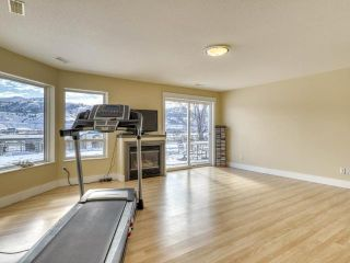 Photo 23: 3221 E SHUSWAP ROAD in : South Thompson Valley House for sale (Kamloops)  : MLS®# 150088