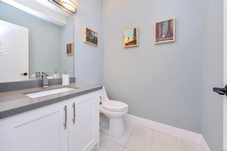 Photo 16: 3528 Joy Close in : La Olympic View House for sale (Langford)  : MLS®# 869018
