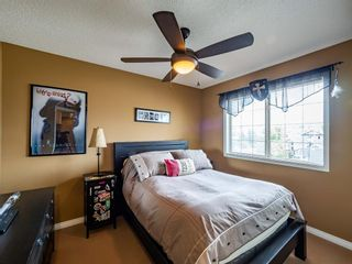 Photo 31: 7 Springbluff Boulevard in Calgary: Springbank Hill Detached for sale : MLS®# A1124465