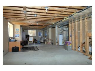"""Photo 9: 11786 237A Street in Maple Ridge: Cottonwood MR House for sale in """"ROCKWELL PARK"""" : MLS®# V828849"""
