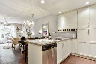 "Photo 2: 104 15428 31 Avenue in Surrey: Grandview Surrey Condo for sale in ""HEADWATERS"" (South Surrey White Rock)  : MLS®# R2525581"