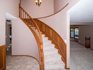Photo 3: 1850 McCaskill Drive: Crossfield Detached for sale : MLS®# A1053364