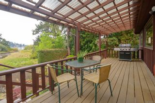 Photo 29: 2370 Lovell Ave in : Si Sidney North-East House for sale (Sidney)  : MLS®# 883197