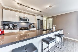 "Photo 6: 209 3323 151 Street in Surrey: Morgan Creek Condo for sale in ""KINGSTON HOUSE"" (South Surrey White Rock)  : MLS®# R2172295"