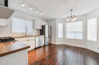 Photo 18: 825 MCALLISTER Crescent in Edmonton: Zone 55 House for sale : MLS®# E4262394