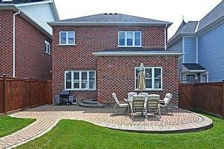 Photo 13: 30 Woodgrove Trail in Markham: Angus Glen House (2-Storey) for sale : MLS®# N3267234