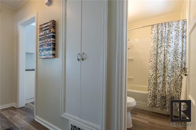 Photo 11: Photos: 625 Cambridge Street in Winnipeg: River Heights Residential for sale (1D)  : MLS®# 1819137