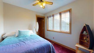 Photo 39: 106 Argentia Beach: Rural Wetaskiwin County House for sale : MLS®# E4248827