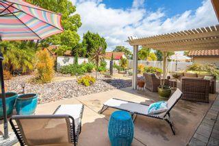 Photo 20: RANCHO BERNARDO House for sale : 2 bedrooms : 15435 Caldas De Reyes in San Diego