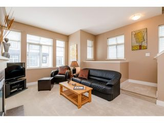 """Photo 4: 73 19932 70 Avenue in Langley: Willoughby Heights Townhouse for sale in """"Summerwood"""" : MLS®# R2388854"""