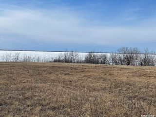 Photo 4: Lot 31 Carter Crescent in Cochin: Lot/Land for sale : MLS®# SK849127