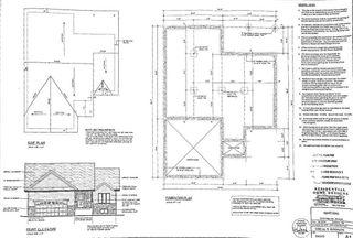 Photo 1: 29 Armitage Avenue in Kawartha Lakes: Rural Eldon House (Bungalow-Raised) for sale : MLS®# X4385316