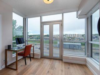 Photo 13: 403 24 VARSITY ESTATES Circle NW in Calgary: Varsity Apartment for sale : MLS®# C4194427