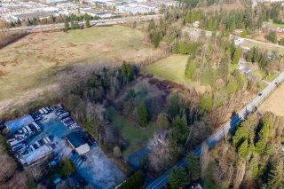 Photo 9: 19481 88 Avenue in Surrey: Port Kells House for sale (North Surrey)  : MLS®# R2557355