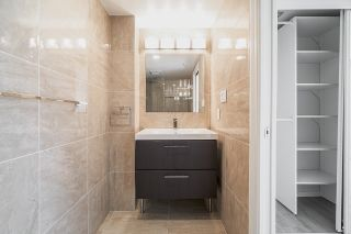 Photo 21: 1304 950 CAMBIE Street in Vancouver: Yaletown Condo for sale (Vancouver West)  : MLS®# R2609333