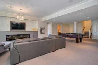 Photo 31: 13398 MARINE DRIVE in Surrey: Crescent Bch Ocean Pk. House for sale (South Surrey White Rock)  : MLS®# R2587345