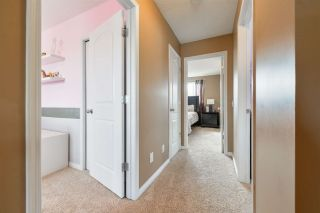 Photo 21: 17 SAGE Crescent: Spruce Grove House for sale : MLS®# E4238224