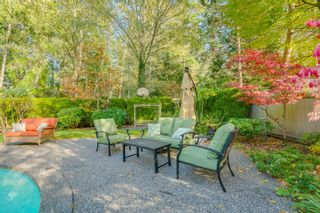 """Photo 72: 2136 134 Street in Surrey: Elgin Chantrell House for sale in """"BRIDLEWOOD"""" (South Surrey White Rock)  : MLS®# R2417161"""