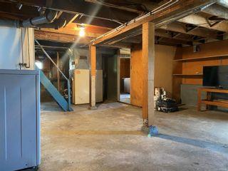 Photo 21: 2852 9th Ave in : PA Port Alberni House for sale (Port Alberni)  : MLS®# 877530