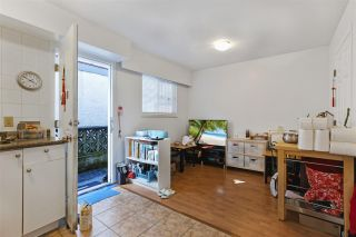 Photo 28: 7226 DUMFRIES Street in Vancouver: Fraserview VE House for sale (Vancouver East)  : MLS®# R2560629