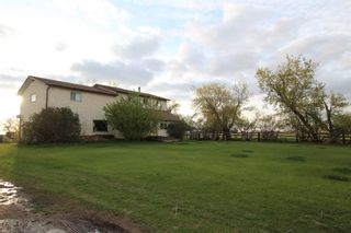 Photo 27: 57312 RGE RD 222: Rural Sturgeon County House for sale : MLS®# E4245586