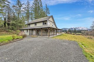 Photo 34: 2921 Mount Sicker Rd in : Du Chemainus House for sale (Duncan)  : MLS®# 864166