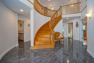 "Photo 24: 6896 WINCH Street in Burnaby: Sperling-Duthie House for sale in ""SPERLING-DUTHIE"" (Burnaby North)  : MLS®# R2534279"