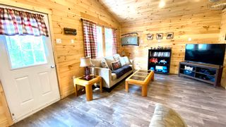 Photo 15: 313 Loon Lake Drive in Lake Paul: 404-Kings County Residential for sale (Annapolis Valley)  : MLS®# 202122710