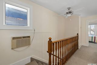 Photo 15: 923 7th Avenue North in Saskatoon: City Park Residential for sale : MLS®# SK850545