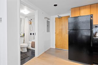 """Photo 21: 420 933 SEYMOUR Street in Vancouver: Downtown VW Condo for sale in """"The Spot"""" (Vancouver West)  : MLS®# R2624826"""