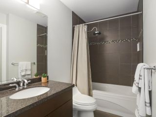 """Photo 10: 309 8400 ANDERSON Road in Richmond: Brighouse Condo for sale in """"Argentum"""" : MLS®# R2473500"""
