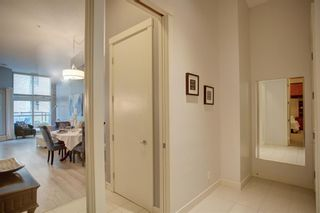 Photo 16: 301 788 12 Avenue SW in Calgary: Beltline Apartment for sale : MLS®# A1047331