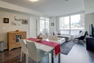 Photo 8: 303 626 14 Avenue SW in Calgary: Beltline Apartment for sale : MLS®# A1101320