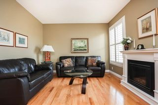 Photo 4: 35 Delorme Bay in Winnipeg: Richmond Lakes Residential for sale (1Q)  : MLS®# 202123528