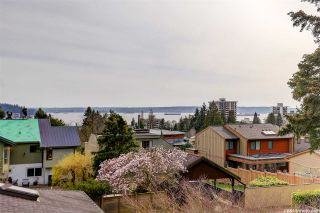 Photo 30: 1388 INGLEWOOD Avenue in West Vancouver: Ambleside House for sale : MLS®# R2559392