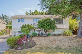 Main Photo: 8144 111B Street in Delta: Nordel House for sale (N. Delta)  : MLS®# R2605935