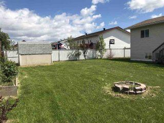 Photo 20: 8816 107A Avenue: Fort St. John - City NE House for sale (Fort St. John (Zone 60))  : MLS®# R2379749