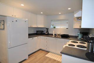 Photo 23: 3245 Keats St in : SE Cedar Hill House for sale (Saanich East)  : MLS®# 874843