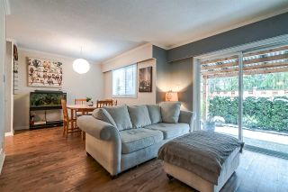 """Photo 9: 1200 PREMIER Street in North Vancouver: Lynnmour Townhouse for sale in """"Lynnmour Village"""" : MLS®# R2340535"""