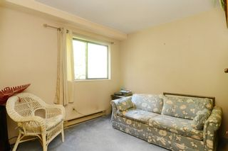 Photo 10: 26 220 E 4TH STREET in North Vancouver: Lower Lonsdale Townhouse for sale : MLS®# R2094449