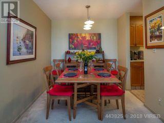 Photo 6: 805 220 Townsite Road in Nanaimo: Brechin Hill Condo for sale : MLS®# 443825