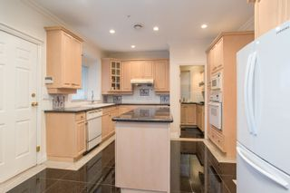 Photo 9: 1928 W 43RD Avenue in Vancouver: Kerrisdale House for sale (Vancouver West)  : MLS®# R2574892