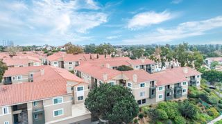 Photo 26: SAN DIEGO Condo for sale : 1 bedrooms : 7405 Charmant Dr #2310