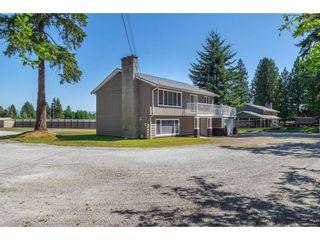 "Photo 2: 17817 97 Avenue in Surrey: Port Kells House for sale in ""Anniedale Tynehead NCP Area"" (North Surrey)  : MLS®# R2269864"
