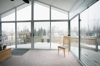Photo 18: 162 Park Place in St Clements: Narol Residential for sale (R02)  : MLS®# 202108104