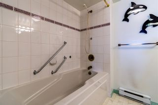 Photo 15: 101 1083 Tillicum Rd in : Es Kinsmen Park Condo for sale (Esquimalt)  : MLS®# 854172
