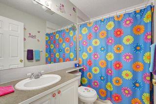Photo 15: 11557 TUSCANY Boulevard NW in Calgary: Tuscany House for sale : MLS®# C4143616