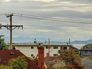 Photo 14: 308 118 Croft St in Victoria: Vi James Bay Condo for sale : MLS®# 789097