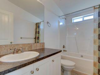 Photo 18: 2825 Kirby Creek Rd in : Sk Sheringham Pnt House for sale (Sooke)  : MLS®# 882747
