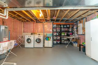 Photo 29: 2566 COUGHLAN Road in Edmonton: Zone 55 House for sale : MLS®# E4247684